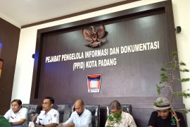 Padang holds bonsai exhibition to increase tourist visits