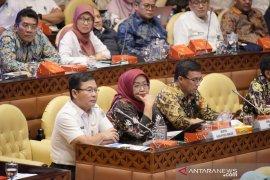 Bupati Bogor: Penanganan banjir harus sinergi antar Pemda