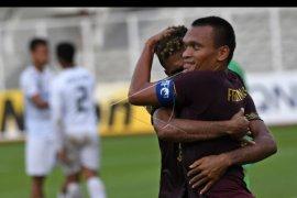 PSM kalahkan Shan United