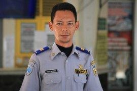 Jalur penyeberangan Banda Aceh-Sabang kembali normal