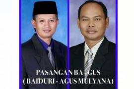 Sosok Baiduri - Agus Mulyana dimata tokoh masyarakat perbatasan
