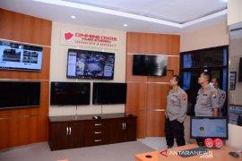Jelang pilkada, Polres Situbondo siapkan tim TI pantau sosial media
