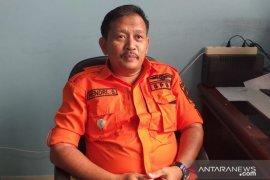 BPBD Belitung ingatkan masyarakat terkait curah hujan tinggi