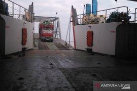 Pelabuhan Roro perkuat jalur perdagangan Batam-Jambi