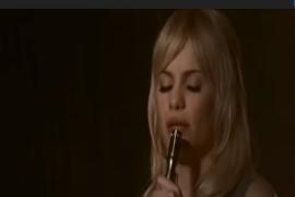 Menghilang dari dunia musik, Duffy mengaku telah diperkosa, diberi obat dan disekap