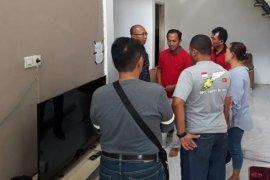 Buronan korupsi uang pengadaan kapal ikan di Dompu akhirnya ditangkap