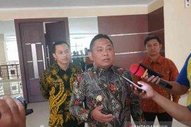 Pemkab Bekasi naikkan honor Ketua RT/RW mulai tahun depan