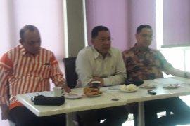 Bank Banten terbitkan 400 miliar lembar saham untuk tambah modal
