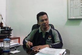KPU Bangka Barat tolak berkas persyaratan calon perseorangan