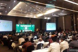 """Din Syamsuddin: """"Politik sektarian"""" terus tampil dalam Demokrasi di Indonesia"""