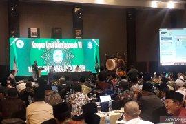 Din Syamsuddin tawarkan umat Islam ambil opsi politik