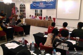 Remaja bagian penting Program KKBPK