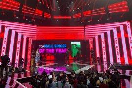 Daftar pemenang Billboard Indonesia Music Awards 2020