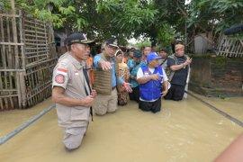 Ridwan Kamil: Bendungan Sadawarna solusi banjir di Kabupaten Subang