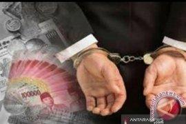 Kanwil DJP Sumut I tangkap pengguna faktur pajak TBTS