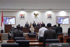 Reses DPRD Bekasi berhasil jaring 9.883 usulan kegiatan