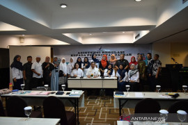 BPOM Pekanbaru perkuat instansi pemerintah terapkan peraturan keamanan pangan