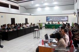 Polres Kubu Raya panggil 37 perusahaan perkebunan