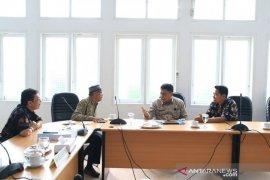 Padang Panjang lengkapi dokumen pengusulan Chatib Soelaiman sebagai pahlawan nasional