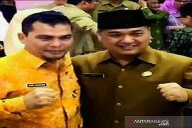 Dinas Kesehatan Sumut bantah Kota Medan zona kuning Virus Corona