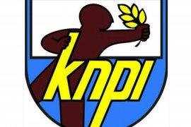 KNPI Jabar-Pemprov sepakati garap peluang magang di luar negeri