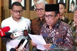 Menteri Agama  upayakan perpanjangan visa jamaah umrah