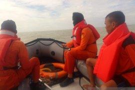 Tim SAR Pangkalpinang lakukan penyisiran cari nelayan hilang