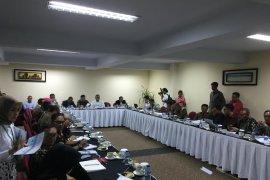 Komisi VI DPR tinjau kinerja BUMN di Aceh