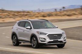 Corona meluas, Hyundai hentikan operasi pabrik di Korsel