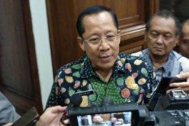 Pemprov Jatim tegaskan tak ada pelanggaran di perusahaan tambang Banyuwangi