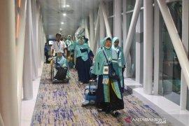 Pelarangan terbang ke Saudi, BIM antisipasi kepadatan penumpang karena pembatalan penerbangan
