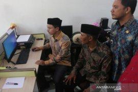 Tingkatkan pelayanan, Ketua DPRK dorong gampong manfaatkan teknologi