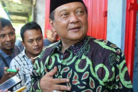 Bakesbangpol: Gubernur Khofifah selalu bersedia terima aspirasi