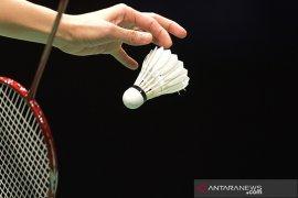 Turnamen beregu Liga PB Djarum tambah pengalaman atlet muda