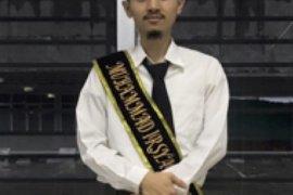 Arnis Saleh Saudagar Emas  dari Ranah Minang