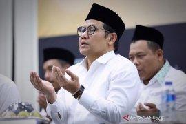 Wakil Ketua DPR RI usulkan tolak kedatangan WNA selama pelarangan mudik