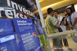 Insight fokus genjot produk investasi berbasis syariah