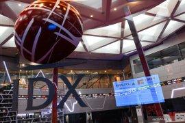 BEI luncurkan indeks baru IDX ESG Leaders