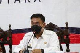 Pemkab Minahasa Utara dan Unima kerja sama tingkatkan kualitas pembangunan