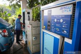 RI formulates energy transition roadmap to achieve net zero emissions