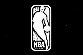 NBA bisa jadi pionir kompetisi olahraga konsumen vaksin COVID-19