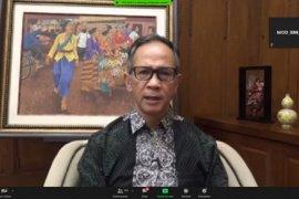 RI should lead International Year of Creative Economy preparations