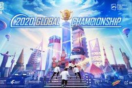 PUBG Mobile siapkan hadiah dan turnamen baru pada 2021