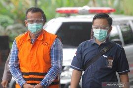 Edhy Prabowo arrest puts spotlight on Gerindra's anti-graft promise