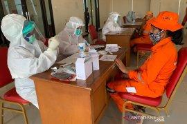 Wali kota jelaskan mekanisme pendataan arus balik di Jakarta Utara