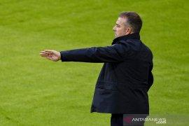 Sudah lolos, Bayern istirahatkan trio saat melawan Atletico