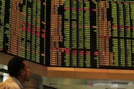 Saham Malaysia ditutup lebih tinggi, raih untung 5 hari beruntun
