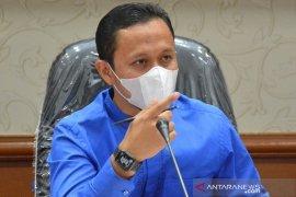 DPRD Riau evaluasi kinerja komisaris BUMD, untuk apa?