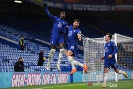 Jurgen Klopp: Chelsea tim favorit juara Liga Premier Inggris
