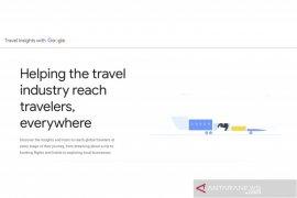 Teknologi digital solusi pemulihan pariwisata